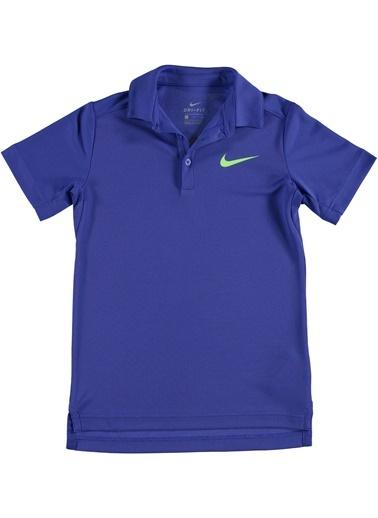 Tişört-Nike